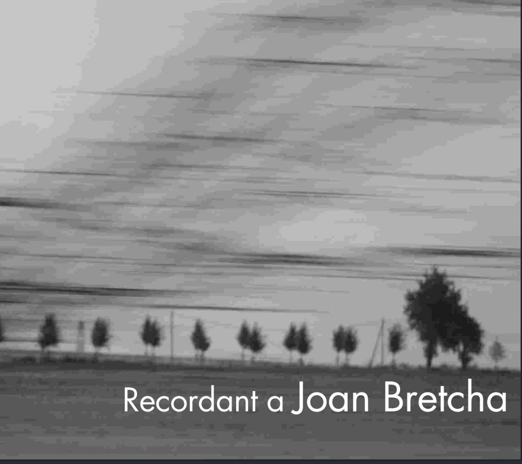 CD Bretcha