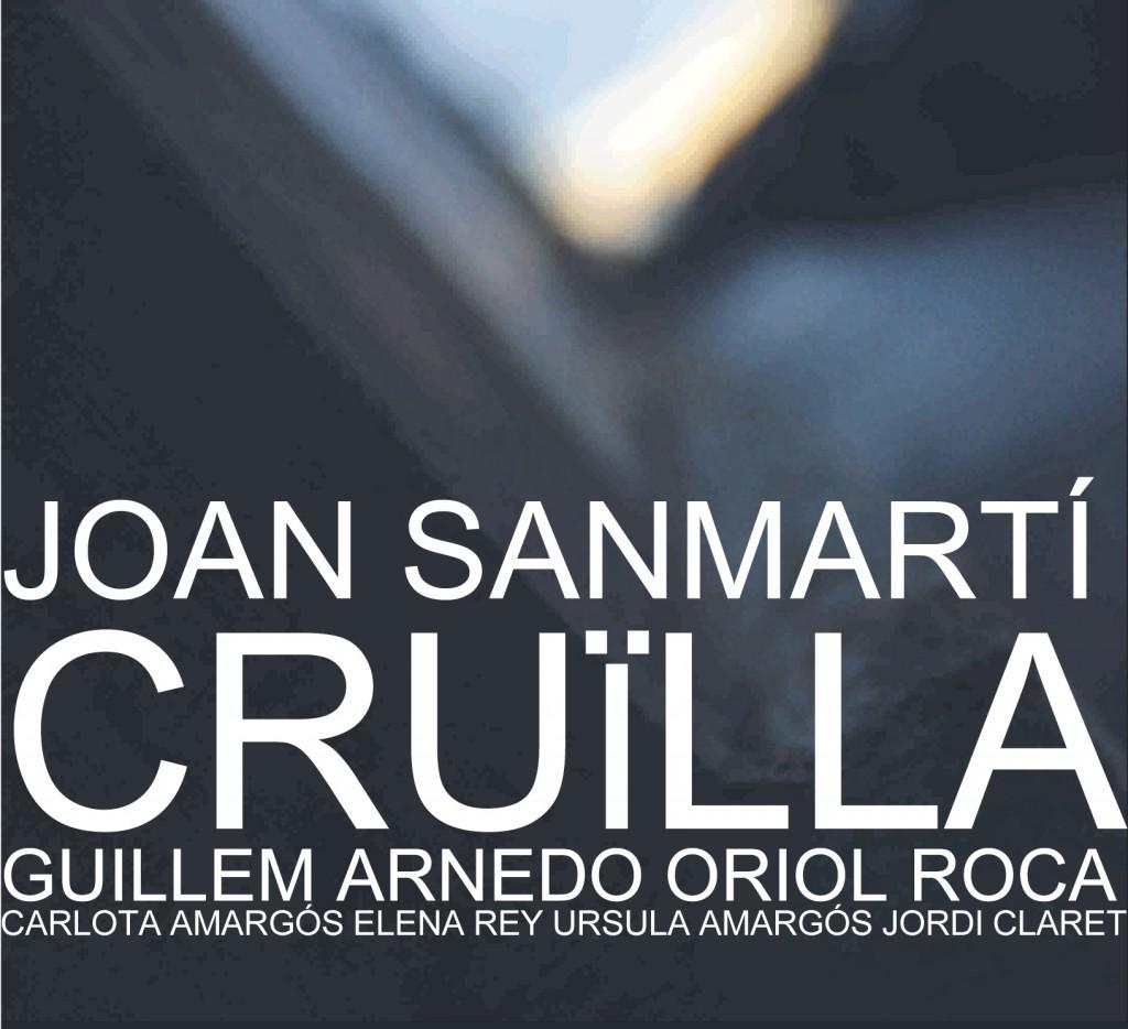 CD Cruïlla