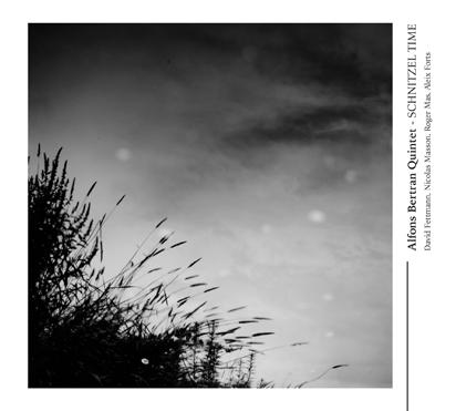 p94_cd_alfons