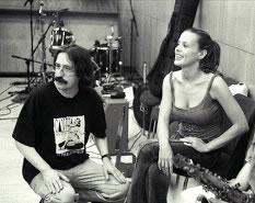 Txell+Sust++August+Tharrats+Blues+Trio+pol_txell