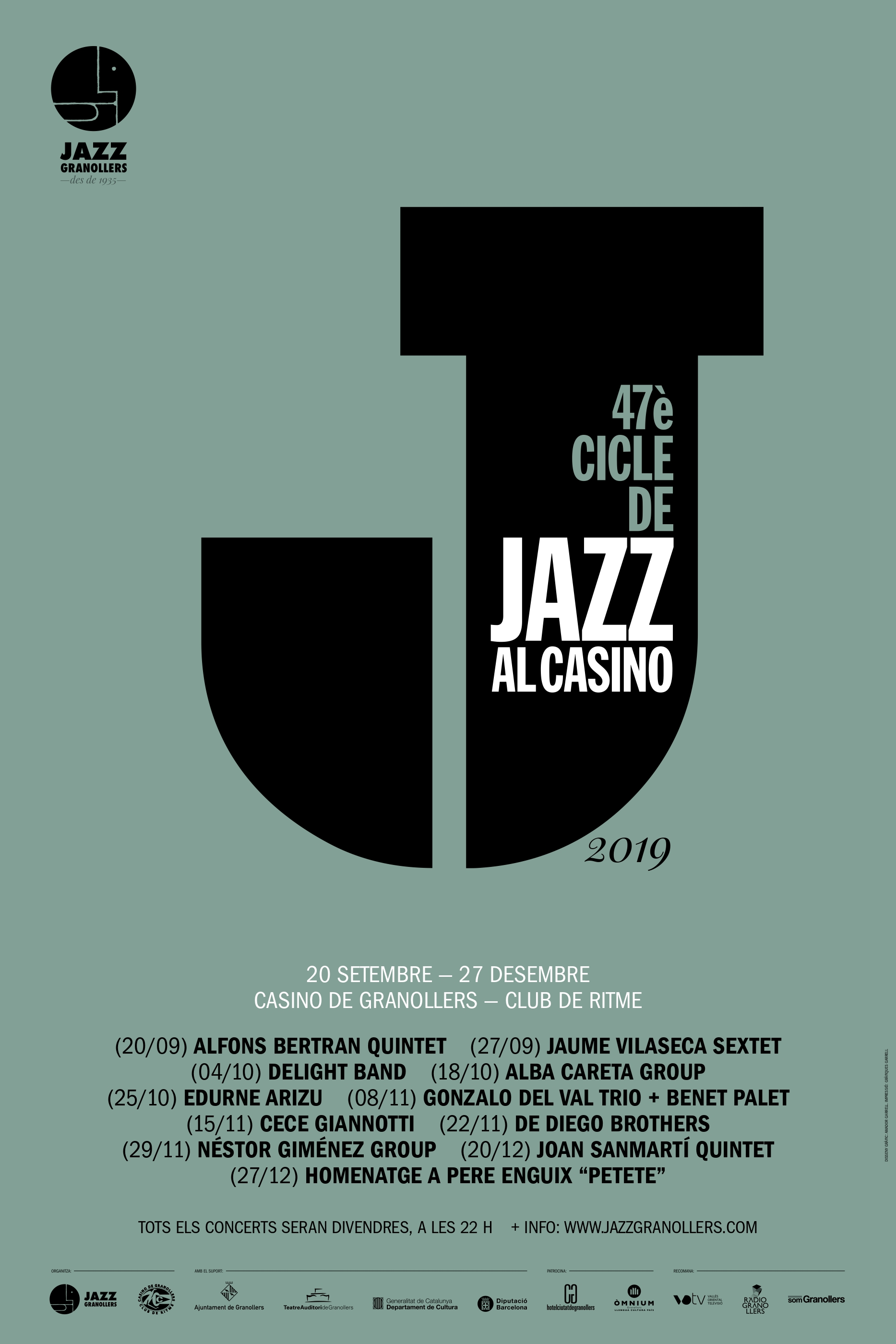 Cartell 47 Cicle Jazz Granollers OK orig_page-0001